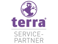 terra Servicepartner